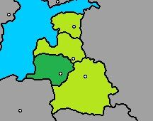Lithuania Map GNW.jpg