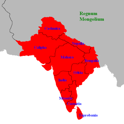 File:Superpowers Roman India 2000 AD.png