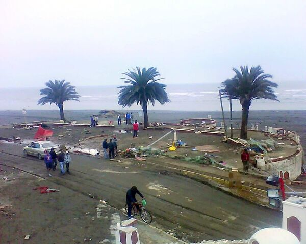 File:2010 Tsunami Pichilemu.jpg