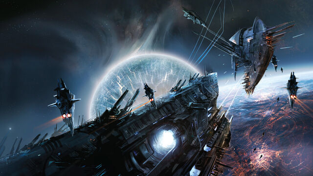 File:Space-Battle.jpg