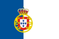 Flag of Portugal (1776 - UCA)