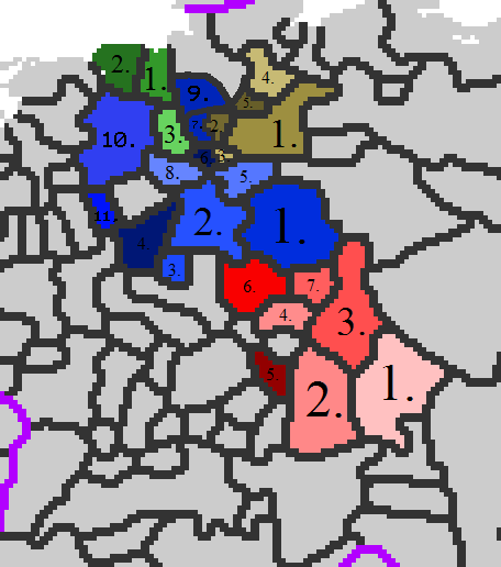 GUVotingDistricts1