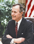 George-bush-sr