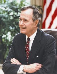 George-bush-sr