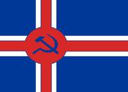 Icelandcommunist