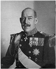 Konstantinos I