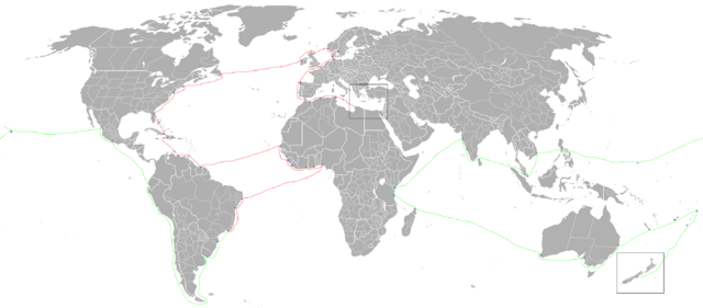 File:1983dd2012worldtorchrelayroute.png