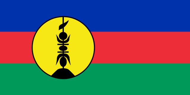 File:800px-Kanak flag.png