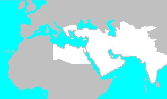 File:Althist civi map.JPG