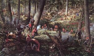 Cherokee vs US