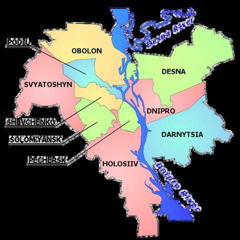File:Kiev map english.png