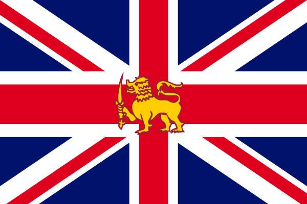 File:My flag.jpg