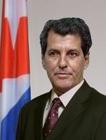 Oswaldo Paya Sardinas