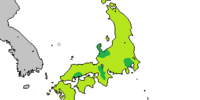 Japan (Principia Moderni IV Map Game)