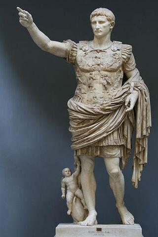 File:400px-Statue-Augustus.jpg