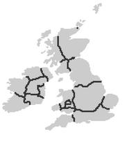 870 Britain