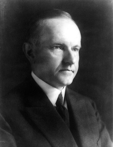 File:Calvin Coolidge.PNG