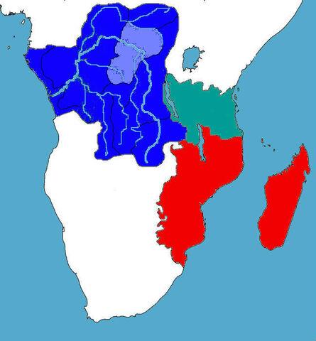 File:Chiefdom of Zulu.jpg