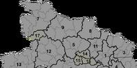 Chu (L'Uniona Homanus)