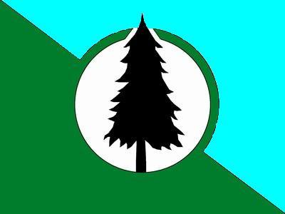 File:Flag Pacifica.jpg