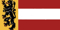 Salzburg (The Kalmar Union)