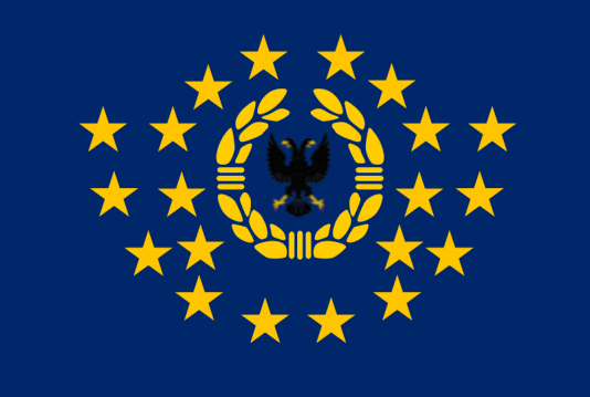 File:New Balkan Flag.png