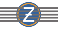 New Zeppelin Company (1983: Doomsday)