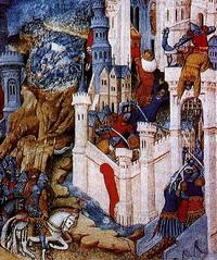 ByzantineKhazaria 20