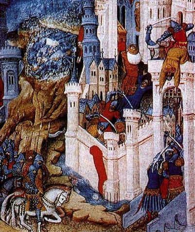 File:ByzantineKhazaria 20.png