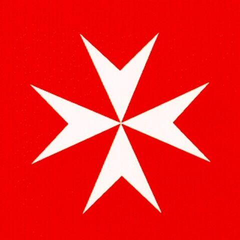 File:Croce di Malta.jpg