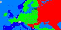 Estonia (Central Victory)