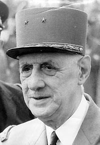 File:General de Gaulle.jpg