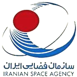 File:Iranian Space Agency logo-1-.png