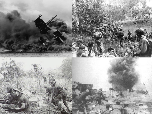 File:Pacific War OCAM.png