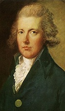 File:WilliamPitt the Younger Tory 1783-1801 1804-1806.jpg