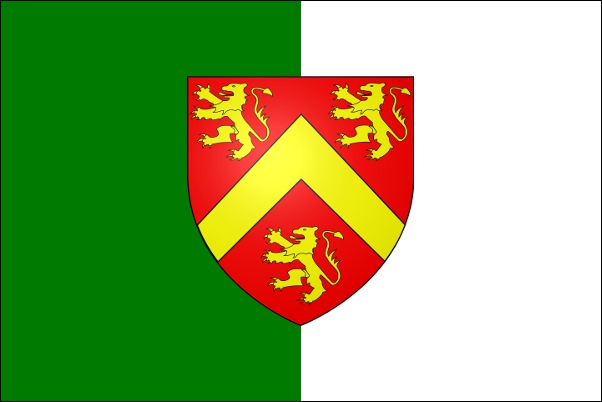 File:15. State Flag of Ynys Mon.jpg