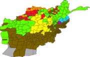 750px-Map of Ethnic Groups in Afghanistan, by district svg