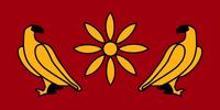 321-300 B.C. (Persian Europe)