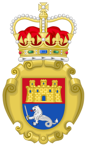 File:British Commonwealth of the Philippines Coat-of-Arms.png
