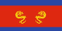 The United Kingdom of Lao-Cham (L'Uniona Homanus)