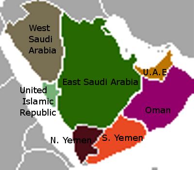File:Map of Arabia.png