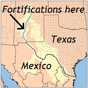 File:Texas-Mexico Rio Grande.png