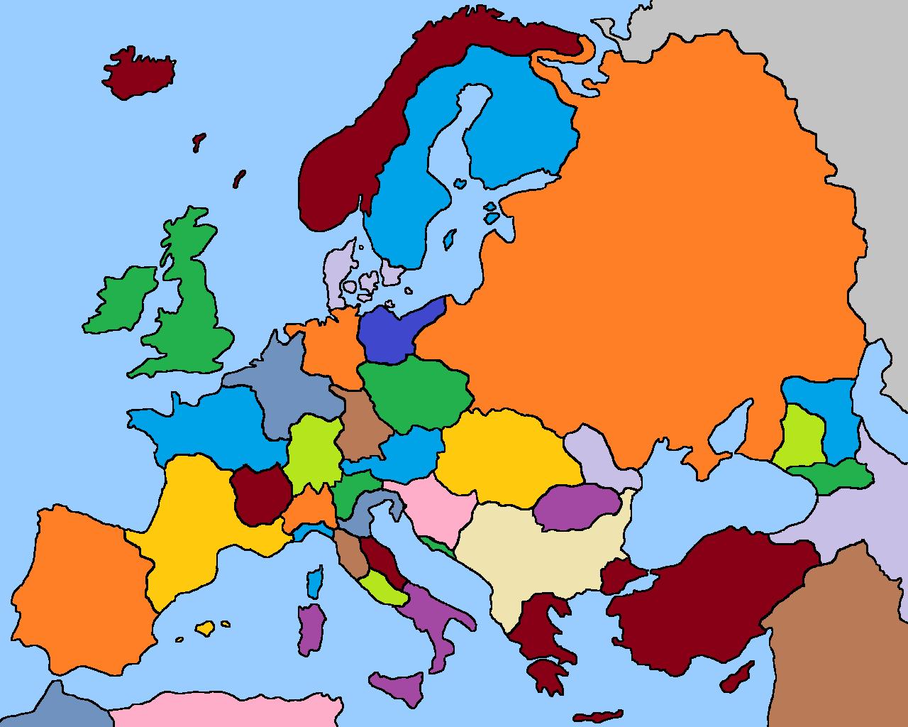 image europe 1800 fidem pacis alternative history