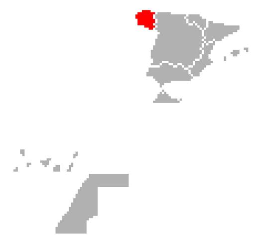 File:FSRS Galicia (Ok Stalin).png