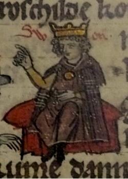 File:King Ae of Cimbria.jpg