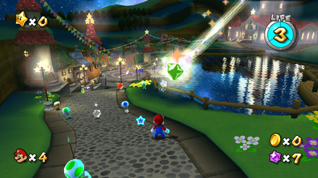 File:Super Mario Galaxy.jpg