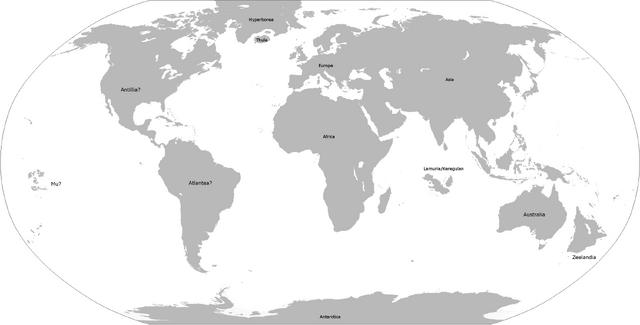 File:Supreme Terra Map Proposal 2.png