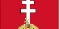Kingdom of Hungary (Tudor Line)