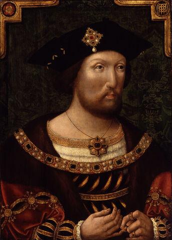 File:King Henry VIII from NPG (3).jpg