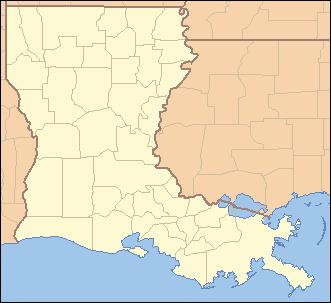 File:Louisiana parish map (Alternity).png